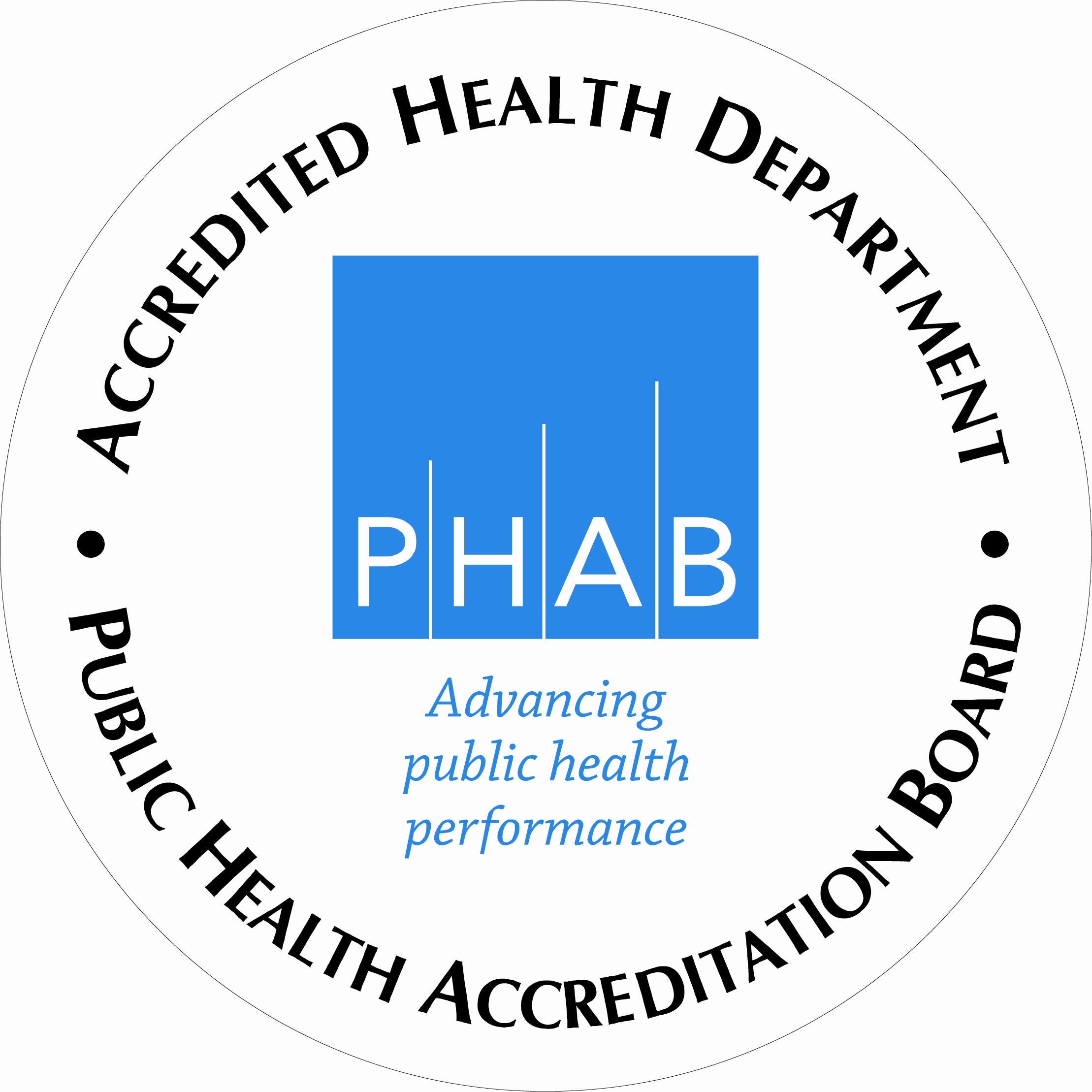 PHAB-SEAL-Color.png