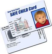 Safe Child Card.jpg