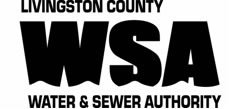 Water and Sewer Authority Logo