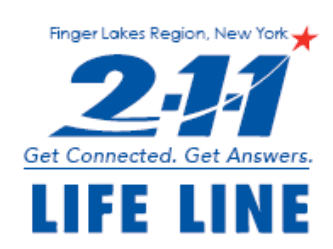 211logo and link