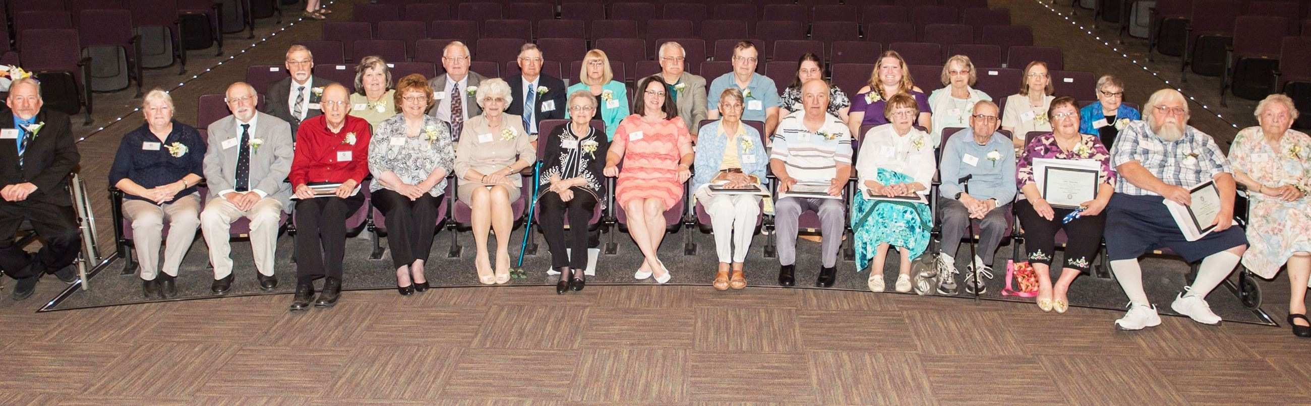 2018 Seniorama Group