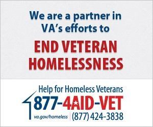 300x250_va_homeless_partners_static