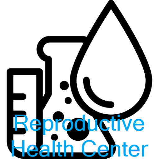 Reproductive Health Center