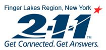 A link to 2-1-1 lifeline for crisis services Opens in new window
