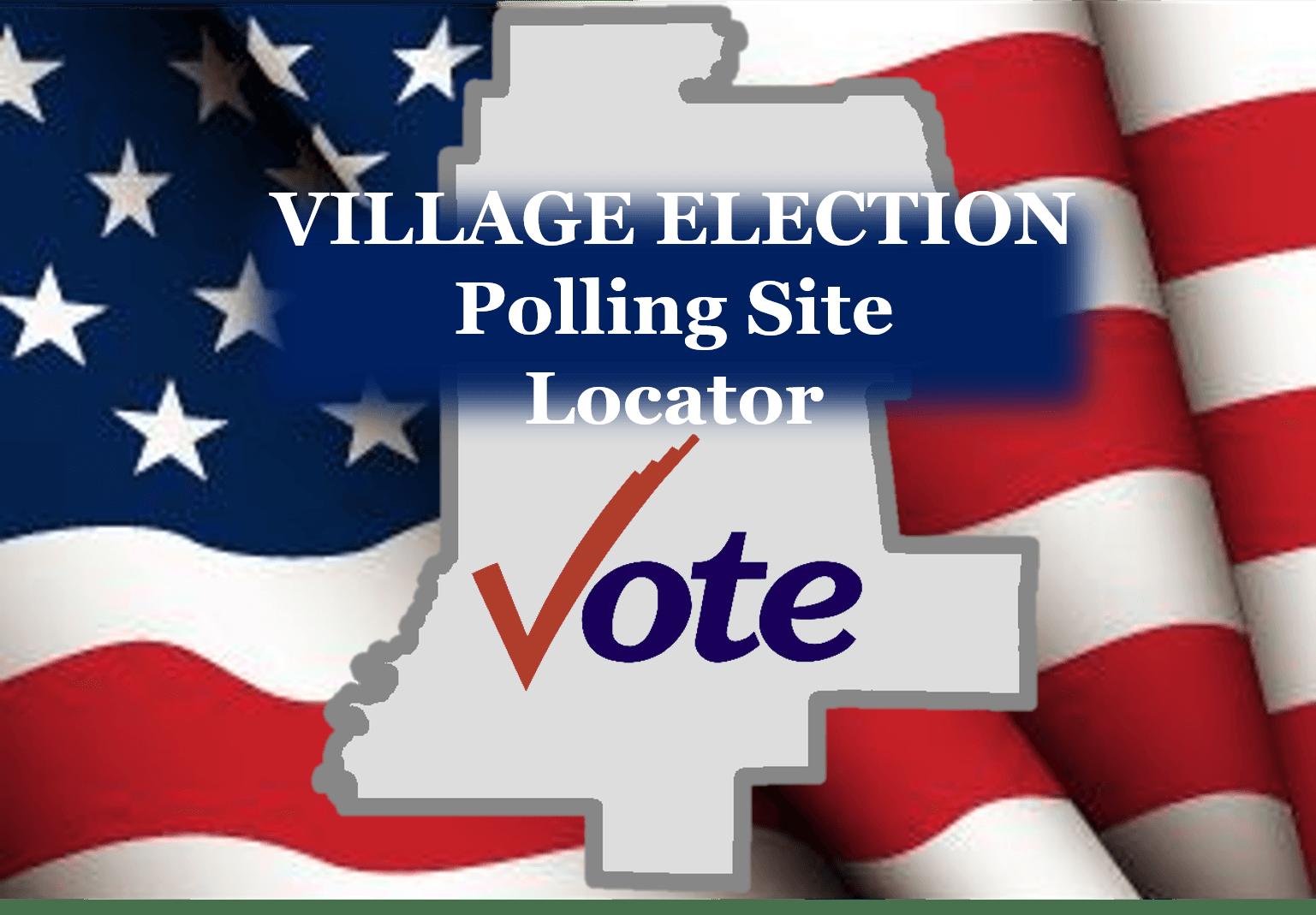 BOE_VIL_PollingSiteLoc_Thumbnail Opens in new window