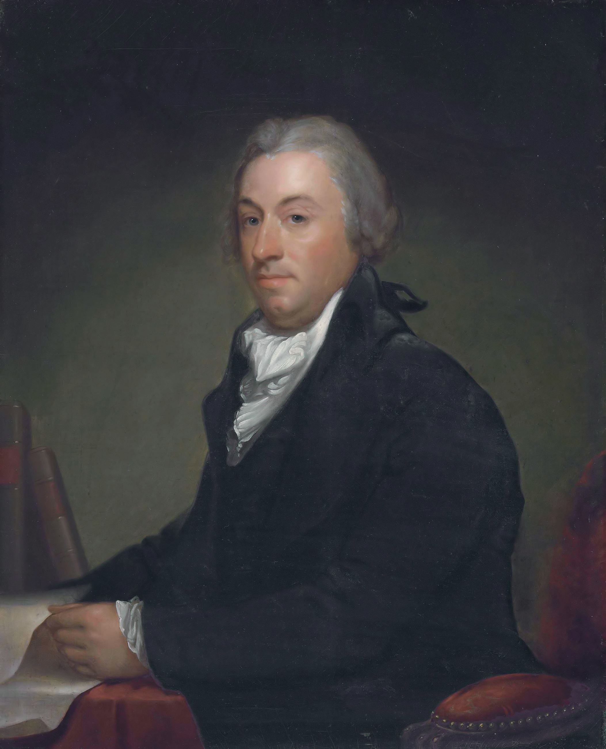 Robert_R_Livingston,_attributed_to_Gilbert_Stuart_(1755-1828)
