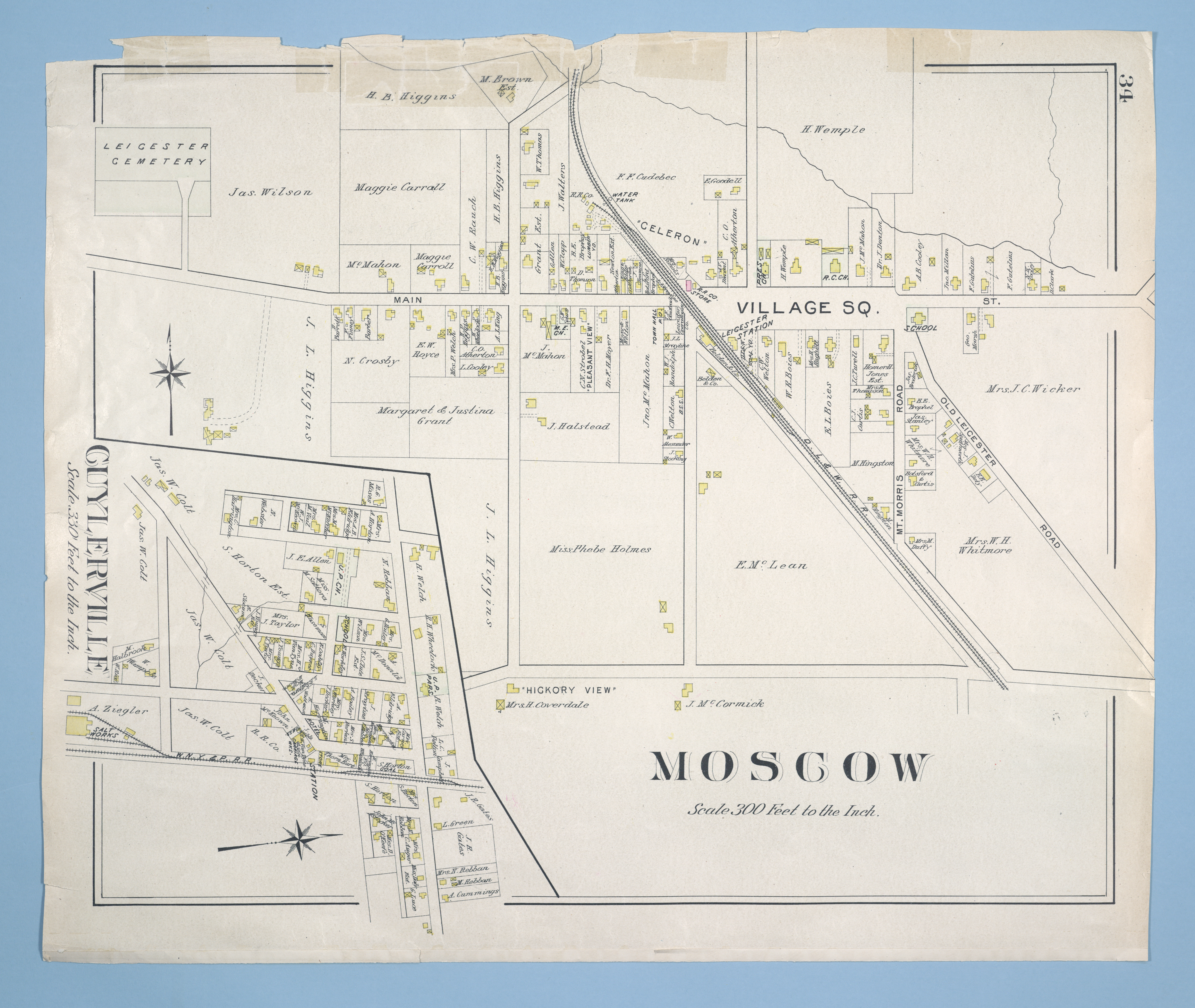 MoscowPg34
