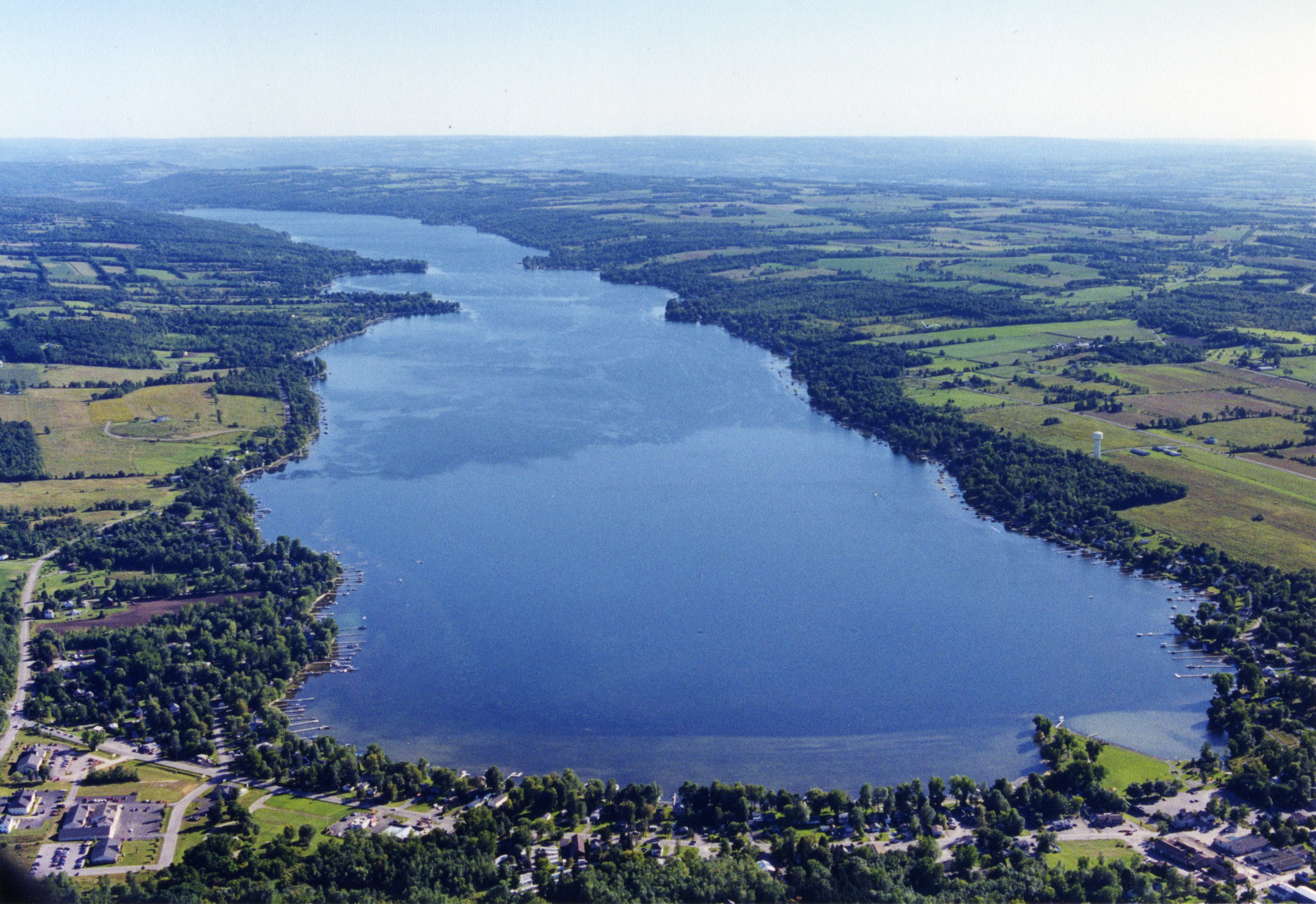 00006 2007 Conesus Lake Aerial Photo_resize