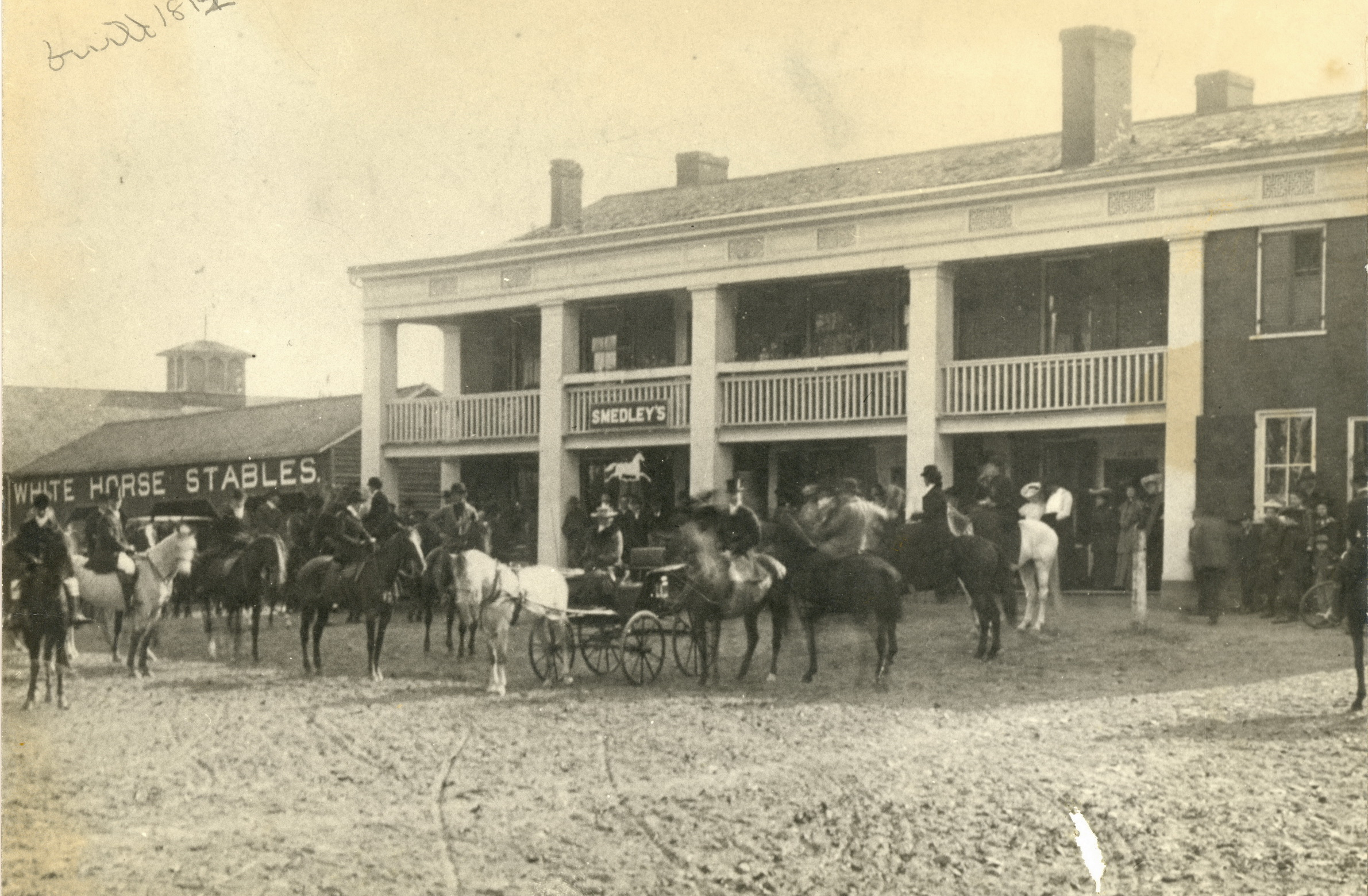 1895 East Avon White Horse Inn_1_resize_re