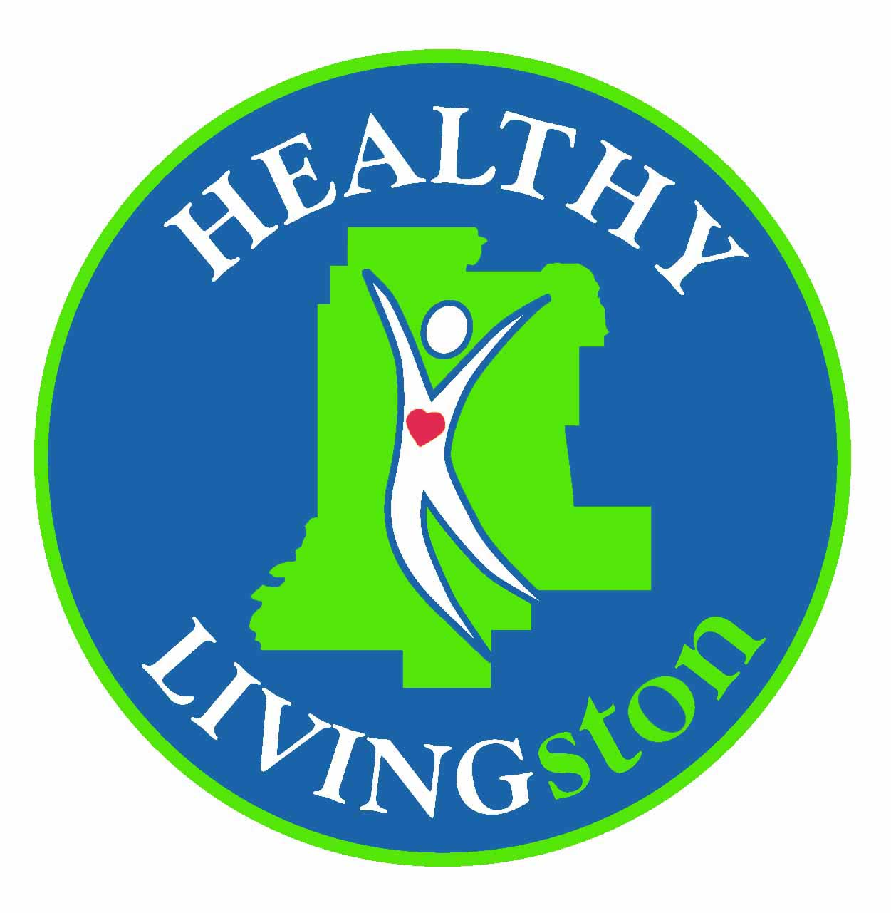 HEALTHY LIVINGston logo final copy4.jpg
