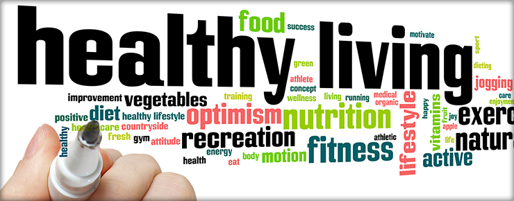 health education word cloud
